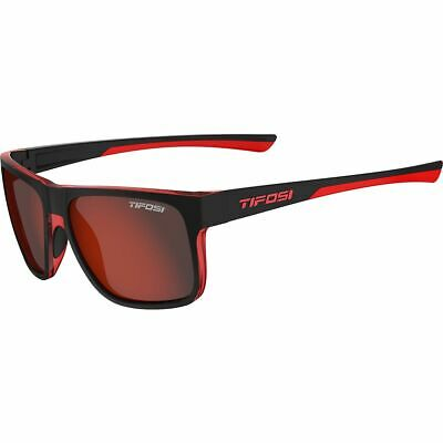 ebbc560cd2 SUNCLOUD POLARIZED OPTICS Tribute Polarized Sunglasses - Men s ...