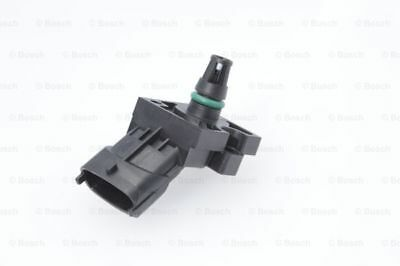 Intake Temperature Sensor FOR VOLVO S40 2.0 10->12 Diesel 544 Saloon Bosch