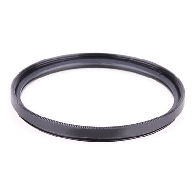 UV Filter Lens Protector For Canon/Nikon/Sony 18-55mm Durable High Quality New