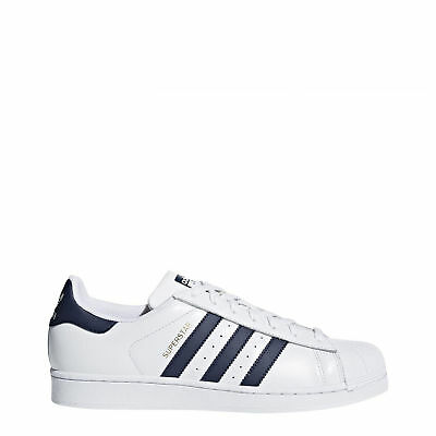 tout neuf a790e 4ef6c ADIDAS SUPERSTAR, CHAUSSURE Blanc Sneakers homme/femme toute ...