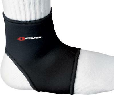 EVS AS06 Ankle Support Brace Medium