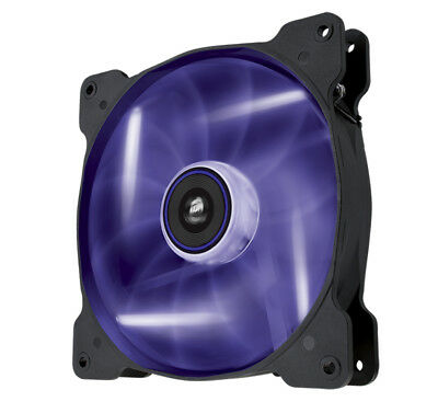 Corsair Air SP140 LED Twin Pack Computer case Fan
