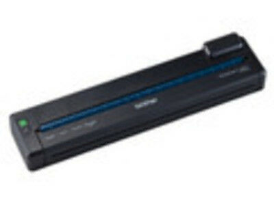 Brother INCLUDED 1 PCS EACH OF PJ-673, PA-AD-600, PA-BT-500, PA-C-411
