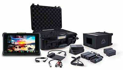 Atomos Shogun Inferno mit Accessory Kit- EDUCATION