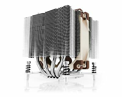 Noctua NH-D9DX i4 3U Processor Cooler