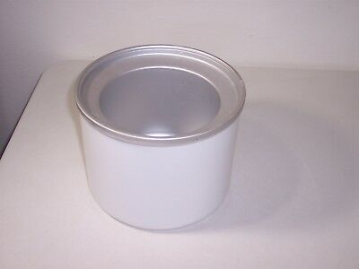 aroma ice cream maker AIC-100 MIC-001replacement canister only