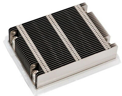 Supermicro SNK-P0047PS Processor Radiator