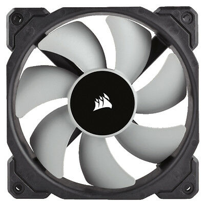 Corsair Air ML120 Computer case Fan
