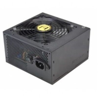 Antec Neo Eco 650C 650w PSU 80+ Bronze, 120mm DBB Fan, Thermal Manager, Japanese