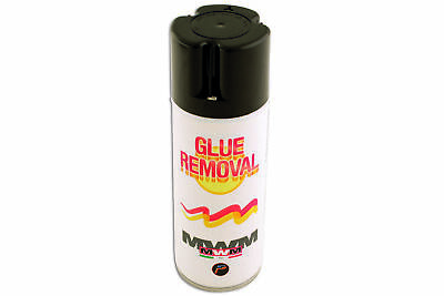 Power-TEC 92341 Solvent Spray For Hotmelt Glue