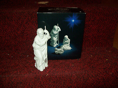 AVON Nativity Collectibles JOSEPH ONLY 1981