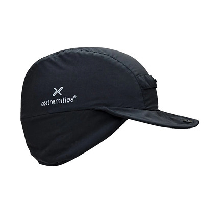 Extremities Thermal Insulated Windproof And Waterproof Winter Cap Hat