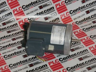 General Electric 5K49Sn4117 / 5K49Sn4117 (Used Tested Cleaned)