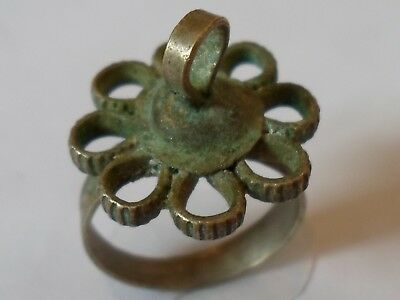 Our Special Offers,detector Find,post Medieval Silver Ring.