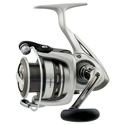 DAIWA EMCAST SPORT 5500A Spinning Fishing Reel ~ New