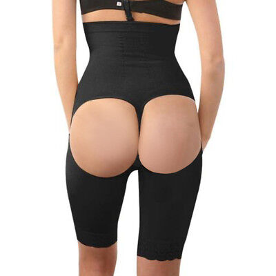 106aedc3a ... boy short Small Black 69-001.  12.99 Buy It Now 2d 19h. See Details.  Control Shaper Enhancer Body Shaper Butt Lift Booster Booty Lifter Panty  Tummy