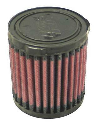 K&N Air Filter fits Kawasaki EN500A Vulcan 500 1990-1996
