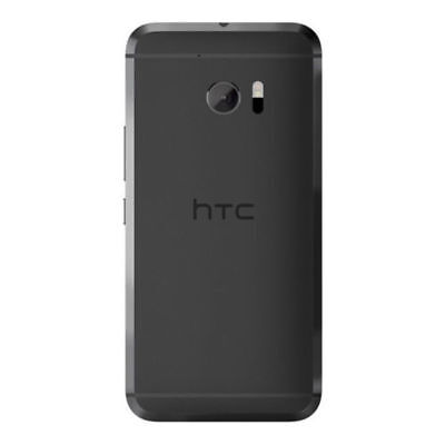 Unlocked HTC 10 M10 32GB Grey Color 4G 12MP 4GB Android Smartphone