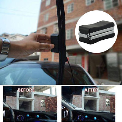 1PC Universal Car Wiper Repair Tool Kit for Windshield Wiper Blade Scratches CA