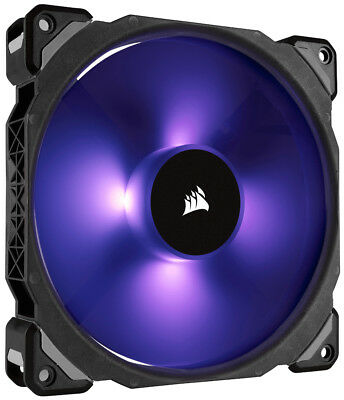 Corsair ML140 PRO Computer case Fan