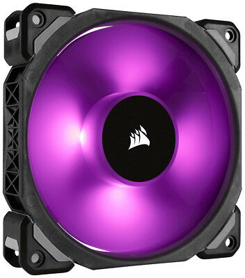 Corsair ML120 PRO Computer case Fan