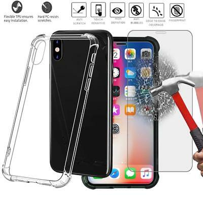 vitre coque iphone xr