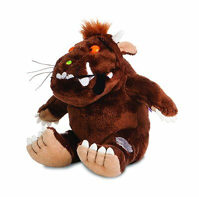 The Gruffalo 7 Inch Plush Soft Toy *BRAND NEW*