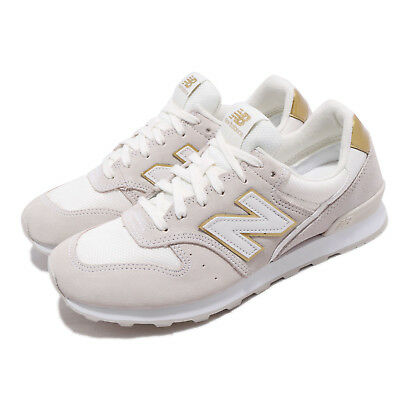 Details about New Balance WR996 D Wide 996 Womens Running Shoes Sneakers Lifestyle Pick 1