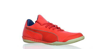 PUMA Mens 10399001 Pink Running Shoes Size 10.5 (101784)