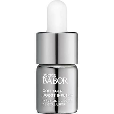 DOCTOR BABOR LIFTING CELLULAR Collagen Boost Infusion 7 ml Neu