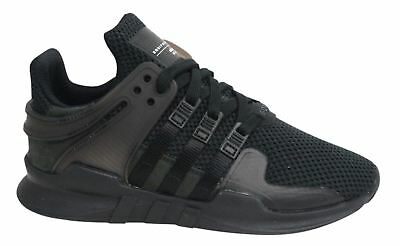 Equipment Pk Torsion Adidas Support S79925 Originals Sneaker SUpzMV