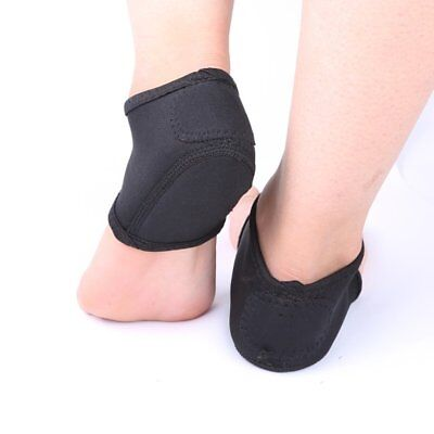 Plantar Fasciitis Foot Sleeve Kit Arch Support Pain Wraps Compression Socks VP