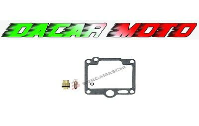 KIT REVISIONE CARBURATORE Yamaha XJR - 1200  1995 1996 1997 V839300366 TOURMAX