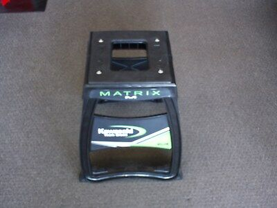 Matrix Kawasaki Team Green M64 Elite Stand