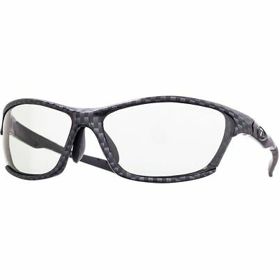 Tifosi Optics Ventoux Photochromic Sunglasses