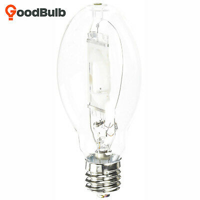 Goodbulb 1022 400 Watt 4200 Kelvin ED28 Metal Halide Incandescent Light Bulb
