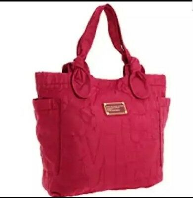758894abd61d Marc Jacobs Standard Supply Womens Handbag Tote Oversized Distressed  Workwear.  125.42 Buy It Now 9h 57m. See Details. Marc By Marc Jacobs  Standard Tote