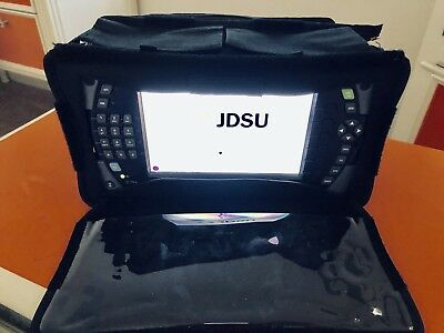 JDSU T-BERD®/MTS-4000 Platform. Accepting Offers! PERFECT CONDITION!!