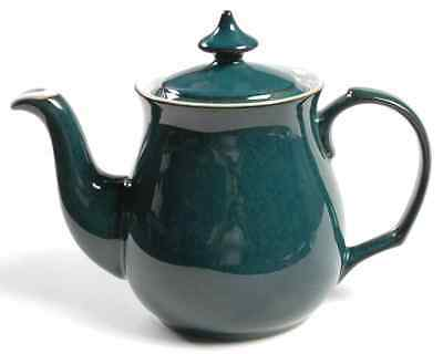 Denby Langley GREENWICH Tea Pot 5907819