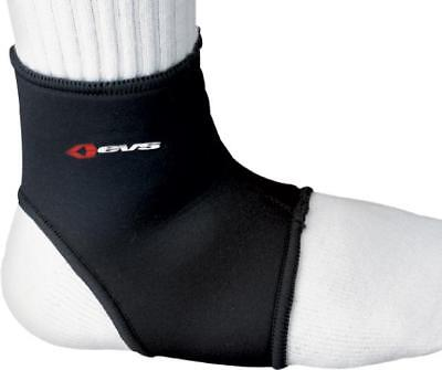 EVS AS06 Ankle Support Brace Large