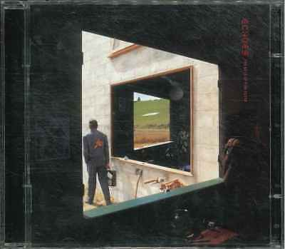 "PINK FLOYD ""Echoes - The Best Of"" CD-Album"