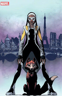Panini Comics Wolverines 3 Cover By Andy Clarke Paris Comic Con 650 Exemplaires