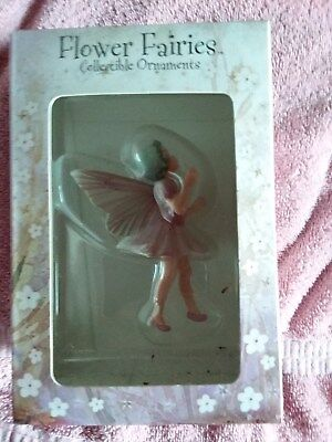The Original Flower Fairies Collection May Fairy Cicely Mary Barker NIB (7)
