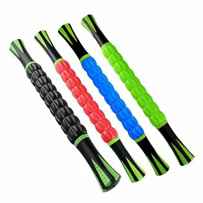 Muscle Roller Massage Stick for Fitness, Sports & Physical Therapy Recove YX