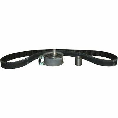 95-2005 Dayco Timing Belt Kit fits Audi A4 A6 Cabriolet Convertible 1.8 20v