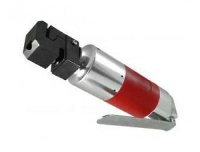 ENGINE TIMING TOOL For Mercedes M276/ M157/M278 Injector