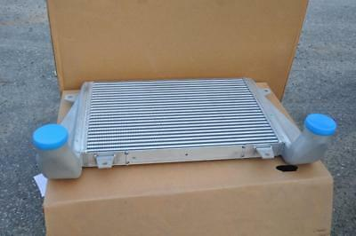 Peterbilt / Freightliner  Hd Charge Intercooler  0441107 New