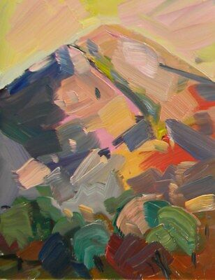 expressionism fauvism