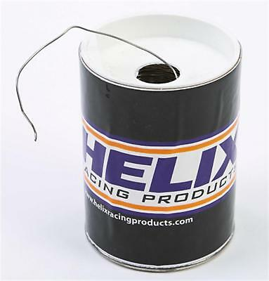 Helix Safety Wire 1 Lb Can 112-1632