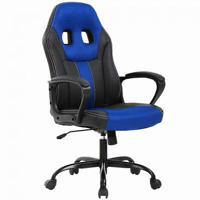 ergonomic home office ergonomic design home office chair ergonomic executive pu leather gaming rolling desk home office chair